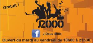 Ados - J2000